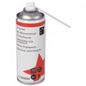 5 Star Air Duster HFC Free 400ml Pk 4