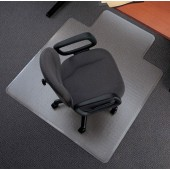 5 Star Office H/flr PVC C/Mat1143x1346mm