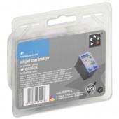 5 Star HP InkCart CapacityColourC9352A