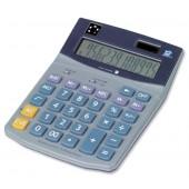 5 Star Calculator KC782-12