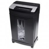 5 Star Strip Cut Shredders UK SC16