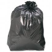 Recycled Blk Rfse Scks 450x735x900 Bx200