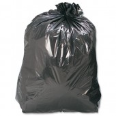 Refuse Sacks Blk 450x735x900 Bx200