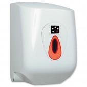 5 Star CentreFeed Dispenser Large 929992