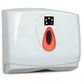 5 Star Hand Towel Dspenser Small  929993