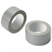 5 Star Cloth Tape 50mmx25M