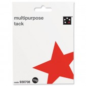 5 Star 70g Blue Tack