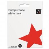5 Star 70g White Tack