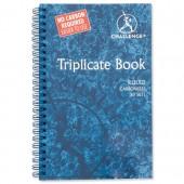 Challenge Book Trip 8.1/4x5 Ft 100080445
