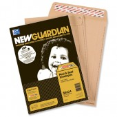 New Guardian HWT C4 324x229 P&S Pkt PK50