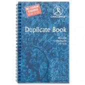 Challenge Dup Bk8.25x5FtC/less 100080469