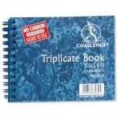 Challenge Bk Trip 4.1/8x5 Fnt 100080471