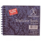 Challenge Bk TripC/L 4x5 Rld 100080472
