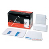 Plus Fabric 270x216 Press Seal Pkt PK250