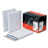 Plus Fabric 305x250x25 P&S Gusset PK100
