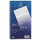 Challenge Book Rcpt 200 Slips 100080056