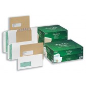 Basildon Bond Envelopes C4 100gsm  Pk250