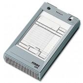 &Twinlock Scribe Register P654