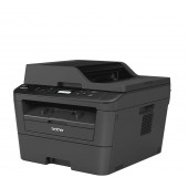 Brother DCP-L2540DN Mono Laser Multifunction