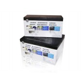 Compatible HP 80X Hi capacity Black Toner Cartridge (CF280X) Image Ex