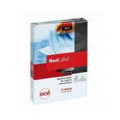 Canon Red Label Paper A4 90gsm Pk500
