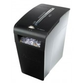 Fellowes P-58CS Cross Cut Shredder