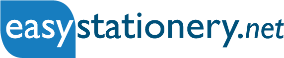 EasyStationery.net logo